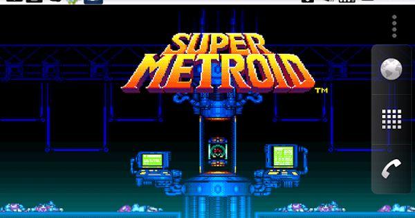 Download Super Metroid Live Wallpaper Apk 1 Only In Downloadatoz Super Metroid Metroid Super Metroid Snes