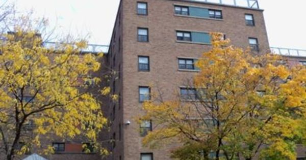 Bourne And Kenney Affordable Apartments In Newburgh Ny Found At Affordablesearch Com Affordable Apartments Apartment Affordable Housing
