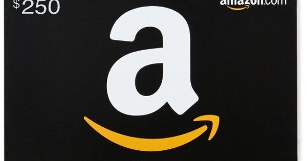 What Happens If An Amazon Gift Card Is Not Redeemed Quora