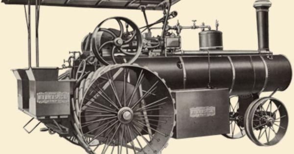 Worlds Smallest Sterling Engine Developed Using Nanotechnology