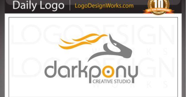 typography logo design ideas i like logos that make you look for it logo rebrand pinterest - Graphic Design Names Ideas