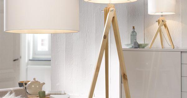 leuchtenwelten tischlampe stehlampe deckenlampe zum beispiel stehleuchte gin. Black Bedroom Furniture Sets. Home Design Ideas