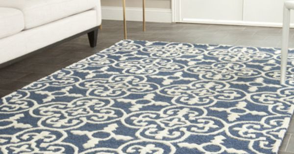 Rug Wayfair Wade Logan Fontaine Rug 3x5 90 For Foyer