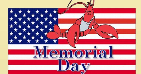 memorial day funny sayings