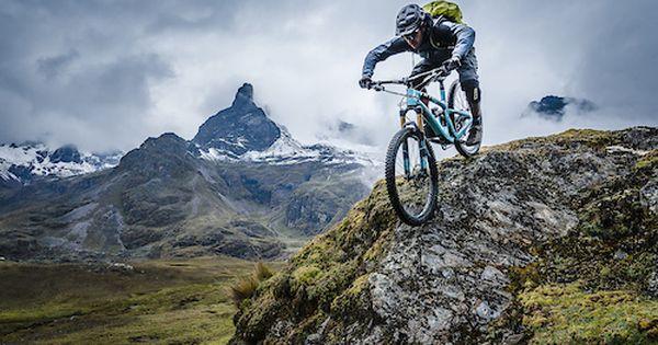 Peru A Photo Story Bicicletas De Montana Bicicletas Ciclismo