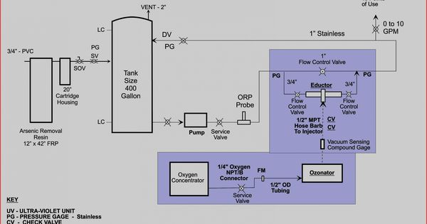 New Mercedes Glow Plug Relay Wiring Diagram Trailer Wiring Diagram Electrical Wiring Diagram Trailer Light Wiring