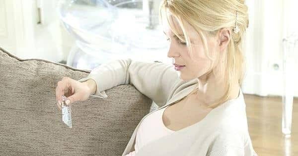 تعد حبوب الحديد من بين المكملات التي يتم وصفها أثناء الحمل من طرف الطبيب سواءا لعلاج فقر الدم عند الحامل أو الوقاية منه وتعتبر حبوب الحديد للح Blog Posts Blog
