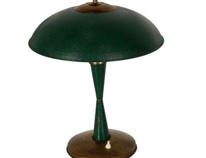 Modernariato E Vintage Di Mano In Mano Vintage Lampada Vintage Lampade Da Tavolo