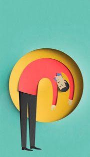 Pin On خلفيات Mobile Wallpapers
