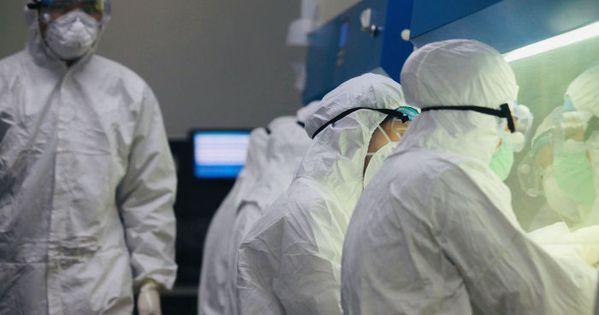 Abd Saglik Yetkilileri Abd De Kokeni Bilinmeyen Ilk Koronavirus Vakasini Tespit Etti Trump Risk Cok Yok Demisti Alaturka Online 2020 Abd Saglik Tespit