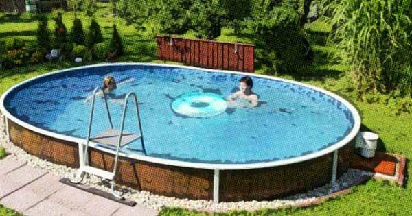 Modelos y precios de piscinas peque as prefabricadas http for Precios de piscinas prefabricadas