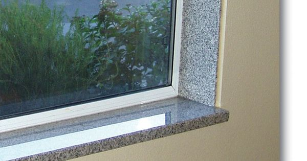 Window Sill Ideas Marble So The Dogs Cant Chew Them