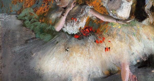 Edgar Degas Paintings 646.jpg