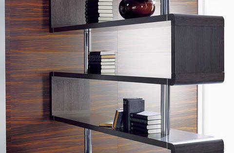 C mo crear espacios con un separador de ambientes modular for Programa para crear espacios interiores