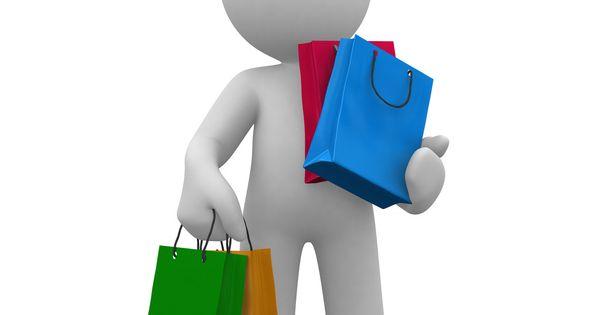 Homeownersinsurancefortlauderdale Shop Insurance Ecommerce