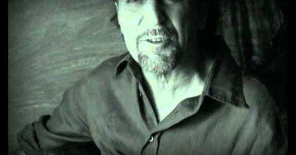 Joaquin sabina resumiendo videoclip rock y pop en - You tube joaquin sabina ...