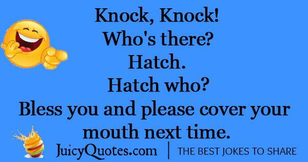 Funny Knock Knock Jokes 7 Funny Puns For Kids Funny Jokes For Kids Funny Quotes For Kids