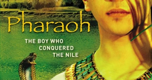 pharaoh by jackie french Jackie french teaching resources a history catalogue of jackie french's titles to 2014: a guide through history with jackie french's books download it here.