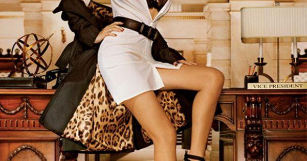 Ivanka Trump Hot 14 | Luxury Glamorous Life | Pinterest ...