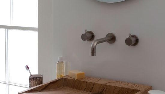 Wooden bathroom design bathroom idea bathroom inspiration
