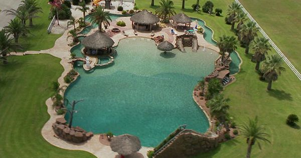 epic pools | 135768246912213900500301197_million_dollar ...