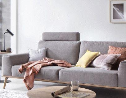 Pin Auf Wohnzimmer Ideen Schoner Wohnen Kollektion