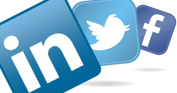 Using Social Media Effectively For Your Job Search Job Search Job Search Tips Social Media