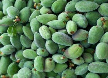الثلاثي الأخضر تغذية Fruit Grapes Vegetables
