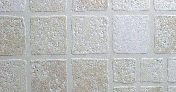 Earthen beige decorating design ideas pinterest wall for Manhattan beige paint color