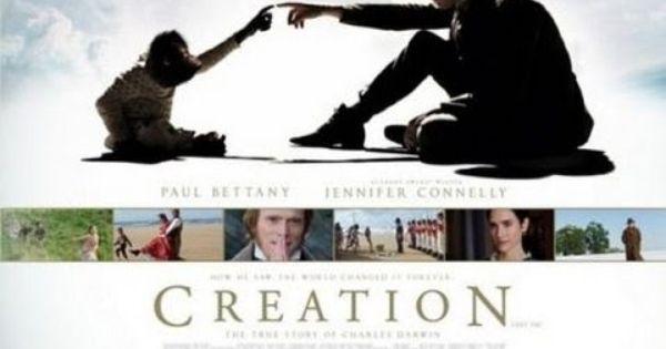 Criacao Creation Filme Completo E Dublado Com Imagens