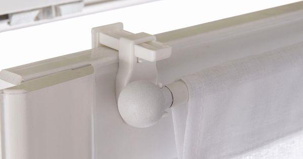 Beautiful Rideau Occultant Pour Velux Pas Cher Home Decor Curtains Home