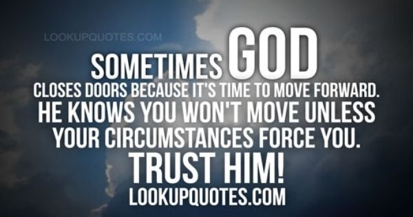 Image result for Move Forward with God banner