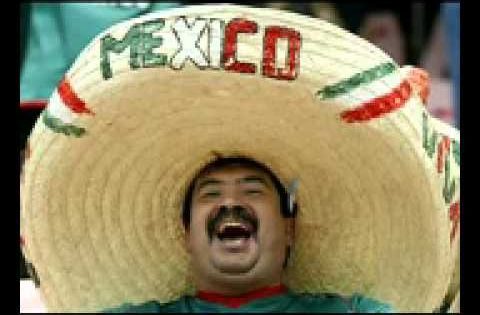 Mexican mariachi music youtube mexican american latina How do you say dab in spanish