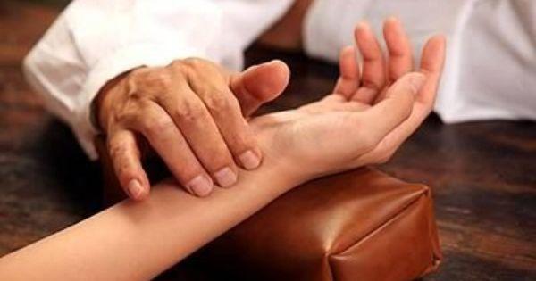 علاج الأمراض الكلية كيف يساعد مريض علي علاج مرض الكلي في الطب الصيني Kidney Failure Treatment Kidney Failure Treatment