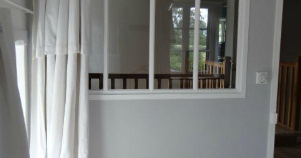 petit banc en bois de palette pour l 39 entr e rangement chaussures id es d co pinterest. Black Bedroom Furniture Sets. Home Design Ideas
