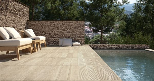 Carrelage pour terrasses amazonia pour plus d 39 information for Carrelage porcelanosa catalogue