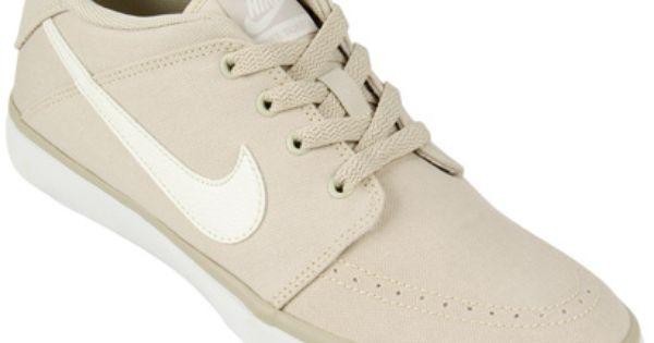 Nike Roshe Run Netshoes