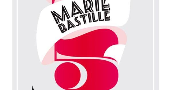 bastille news