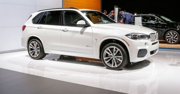 Used 2016 Bmw X5 For Sale Near You Bmw Suv Bmw X5 Bmw X5 White