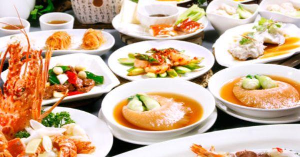 中華コース Google 検索 郷土料理 料理