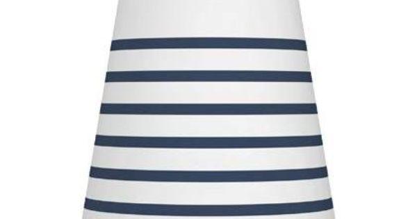 SMOOZ LED Tischlampe Tischleuchte Egg mit Farbwechsel Akku Fernbedienung 2562451