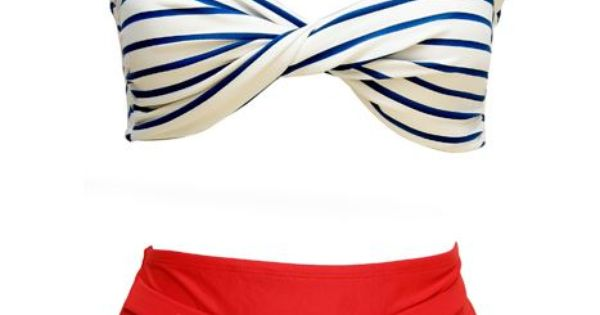 Looking for vintage swimsuit's? highly recommended Soak swimwear online shop varieties of
