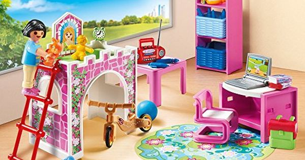 Amazon De Playmobil 9270 Frohliches Kinderzimmer Playmobil Pferde Playmobil Polizei Playmobil Reiterhof Playmo Playmobil Playmobil Kinderzimmer Play Mobile