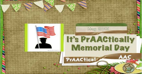 memorial day teaching video