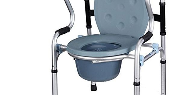 Video Guides And Information For The Mind Body And Spirit Well Being Chair Bathroom Toilets Toilet Seat