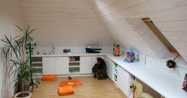 National agencement fabricant de meuble sur mesure a for Agencement meuble de cuisine