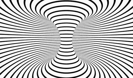 Illusion Gifs Get The Best Gif On Giphy Op Art Illusion Gif Cool Illusions