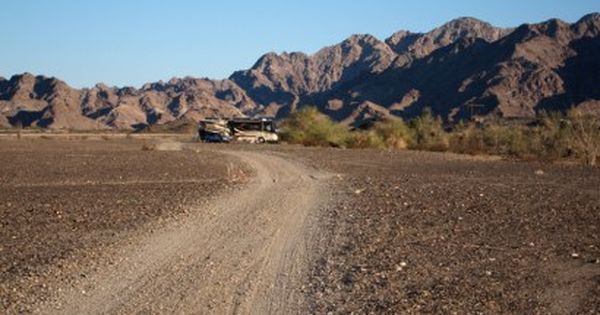 Boondocking Site Review Ogilby Road Imperial County Yuma Ca Az Camping Activities For Kids Camping Activities Ghost Towns