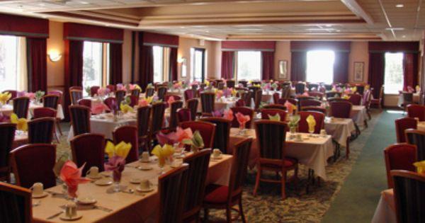 Wedding Reception Venues North East : Wedding reception at the ridgeway country club in neenah