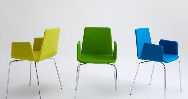 Wing, Conference Chair By Anders Kaersgaard U0026 Mikkel Westfall   Globe Zero  4 | Chairs | Pinterest | Wings, Conference Chairs And Globes